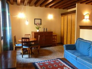 Romantic Condo with Internet Access and Wireless Internet - City of Venice vacation rentals