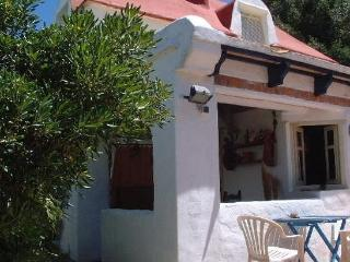 Poolside Studio - Barbate vacation rentals