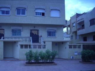 2 bedroom House with Internet Access in El Jadida - El Jadida vacation rentals