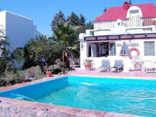 Charming Barbate Studio rental with Internet Access - Barbate vacation rentals