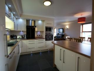 Perfect 3 bedroom Cottage in Stromness - Stromness vacation rentals