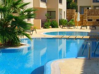 Bright 3 bedroom Apartment in Emba - Emba vacation rentals