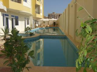 The 3Sis Apartment - Hurghada vacation rentals