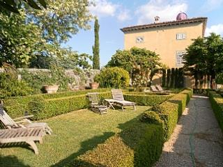 Residence Paradiso - Coreglia Antelminelli vacation rentals