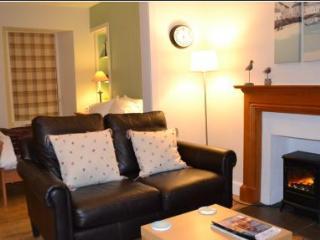 Drumburn Studio at Millbrae House Rockcliffe - Rockcliffe vacation rentals