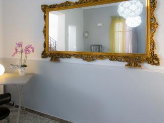 Miss Sicily B&B - Terrasini vacation rentals