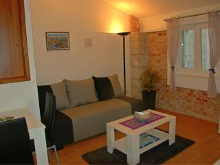 Adorable Private Room 1 - Central Dalmatia Islands vacation rentals