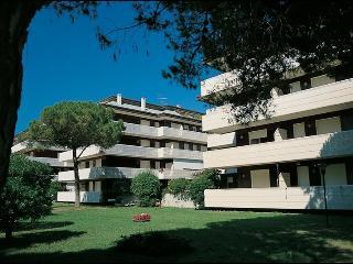 Residenza Nido del Gabbiano - Lignano Sabbiadoro vacation rentals