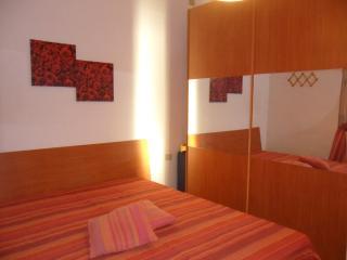 LUCHIA' SUL MARE - Scicli vacation rentals