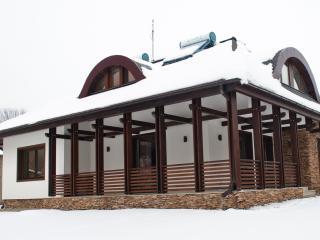 5 bedroom Chalet with Internet Access in Gura Humorului - Gura Humorului vacation rentals