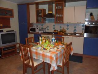 Bed & Breakfast Canne al vento muravera - Muravera vacation rentals