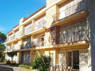 2 bedroom Apartment with Stove in Llafranc - Llafranc vacation rentals