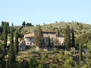 Casa Bonannia I - Grassina Ponte a Ema vacation rentals