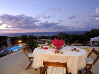 Nice Villa with Internet Access and A/C - Maroulas vacation rentals
