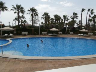 Luxirious apartment in Marina d'Or Costa  Aza - Oropesa Del Mar vacation rentals