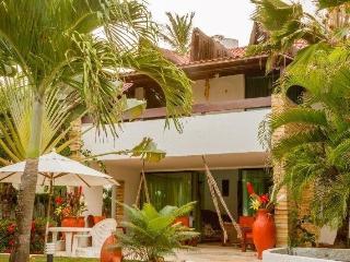 Beach House in Muro Alto ... - Ipojuca vacation rentals