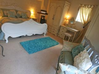 Kilton Mill House - Staithes vacation rentals
