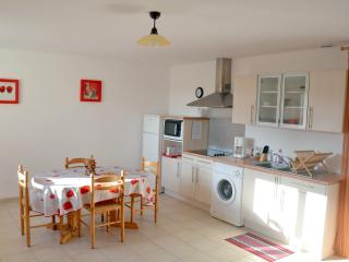 1 bedroom Apartment with Internet Access in Ploemeur - Ploemeur vacation rentals