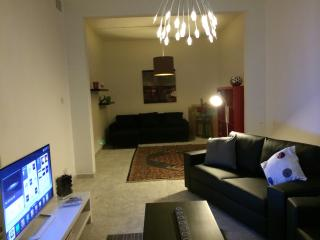 Nice Condo with Internet Access and Dishwasher - Saint Julian's vacation rentals