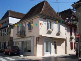 Paul Jean Toulet - Salies-de-Béarn vacation rentals