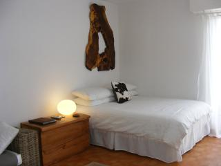 Romantic 1 bedroom Apartment in Hossegor with Internet Access - Hossegor vacation rentals