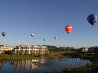 Bahama Bay Near Disney Orlando - Davenport vacation rentals