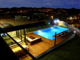 Spacious 5 bedroom Villa in Sanxenxo - Sanxenxo vacation rentals