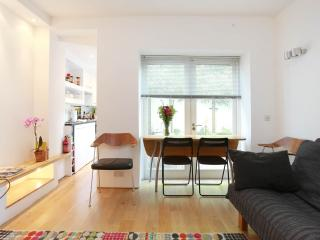 Notting Hill London Apartment with Wifi-Sleeps 4/5 - London vacation rentals