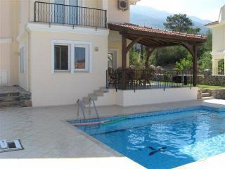 Cozy 3 bedroom Vacation Rental in Ovacik - Ovacik vacation rentals
