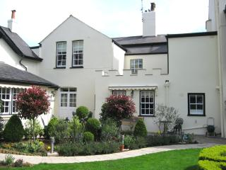 Courthaye Cottage - Sidmouth vacation rentals