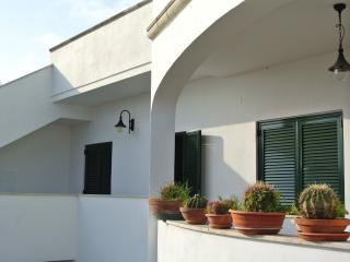 A mediterrean holiday in wonderful Salento/Puglia! - Torre Pali vacation rentals