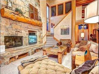"""Park City """"The Cove"""" - Stunning Views (24622) - Park City vacation rentals"""
