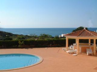 Vilas das Acacias - Luz vacation rentals