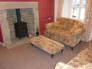 Betty's Cottage - Gargrave vacation rentals
