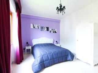 marylin room - Rome vacation rentals
