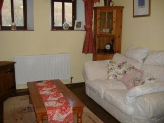 Nice Barn with Internet Access and Linens Provided - Hundred House vacation rentals