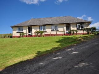 A132B - Ballantrae vacation rentals