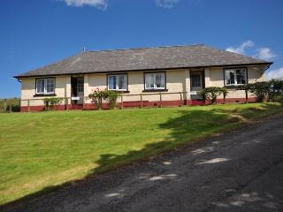 A132C - Ballantrae vacation rentals
