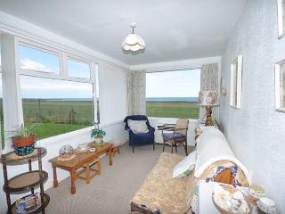 A132D - South Ayrshire vacation rentals