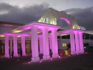 Apartment 227 Melia Tortuga - Santa Maria vacation rentals