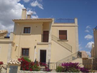 LF107 La Finca Golf Apartment - Algorfa vacation rentals