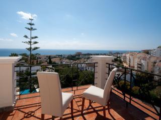 Villa Riviera - Mijas vacation rentals