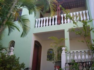Hostel Temporada COPA bh - Belo Horizonte vacation rentals