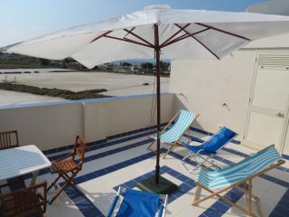Marzablu - Pachino vacation rentals