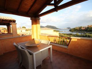 Baia Dream - Golfo Aranci vacation rentals