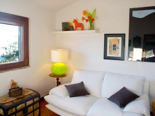 4 bedroom B&B with Internet Access in Monticchiello - Monticchiello vacation rentals