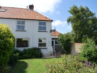 Sunset Corner 3 Bedroom, Self Catering, Sheringham - Sheringham vacation rentals