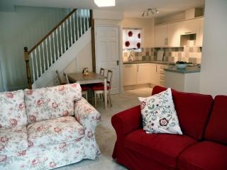 Nice Cottage with Internet Access and Television - Kineton vacation rentals