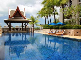 Baan Tongsai Luxury Apartment- Royal Phuket Marina - Ko Kaeo vacation rentals