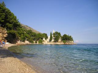 Vacation Rental in Island Brac